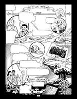 Page 64 for Translation