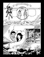 Page 65 for Translation