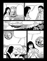 Page 67 for Translation