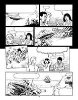 Page 70 for Translation