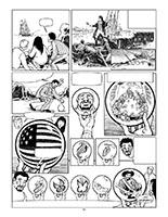 Page 71 for Translation