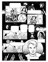 Page 72 for Translation