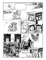 Page 73 for Translation