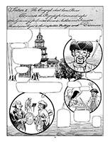Page 75 for Translation