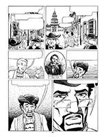 Page 76 for Translation