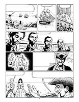 Page 77 for Translation