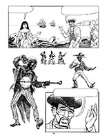 Page 78 for Translation