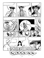 Page 79 for Translation