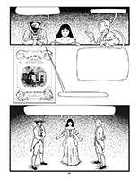 Page 82 for Translation