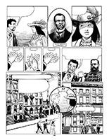 Page 84 for Translation