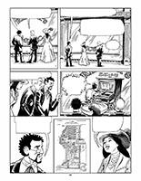 Page 85 for Translation