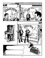 Page 86 for Translation