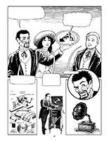 Page 87 for Translation