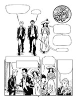 Page 88 for Translation