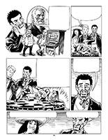 Page 90 for Translation