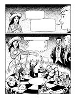 Page 91 for Translation