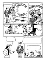 Page 92 for Translation