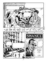 Page 93 for Translation