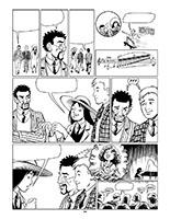 Page 94 for Translation