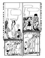 Page 95 for Translation
