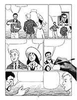 Page 97 for Translation
