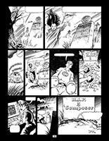 Page 98 for Translation