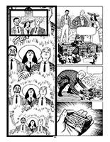 Page 99 for Translation