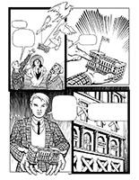 Page 100 for Translation