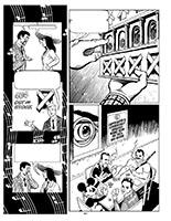 Page 101 for Translation