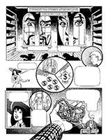 Page 102 for Translation