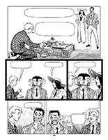 Page 103 for Translation