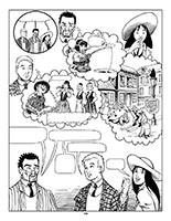 Page 106 for Translation