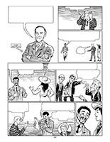 Page 107 for Translation