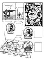 Page 108 for Translation