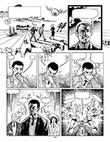 Page 110 for Translation