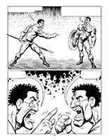Page 111 for Translation