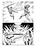 Page 112 for Translation
