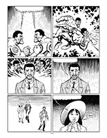 Page 113 for Translation