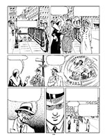 Page 114 for Translation