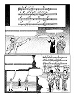 Page 115 for Translation