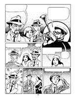 Page 116 for Translation