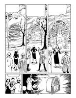 Page 117 for Translation