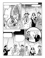 Page 118 for Translation