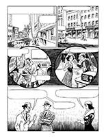 Page 119 for Translation