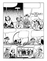 Page 120 for Translation