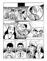 Page 121 for Translation