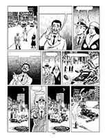 Page 122 for Translation