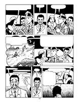Page 123 for Translation