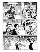 Page 126 for Translation