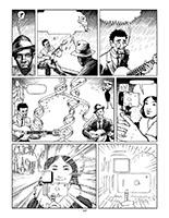 Page 127 for Translation